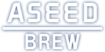 ASEED BREW
